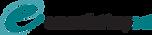Essential-impact-Logo_2x.png