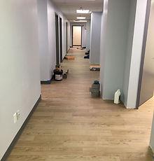 Epoxy-Floor.jpg