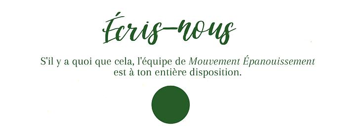 BANNIÈRES DE LUMIÈRE - 2020-12-25T150951