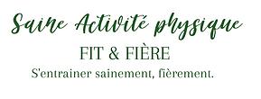 BANNIÈRES DE LUMIÈRE - 2020-12-25T105418
