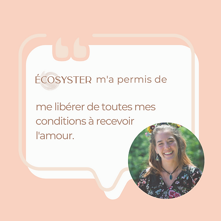 IG - Écosyster (4).png