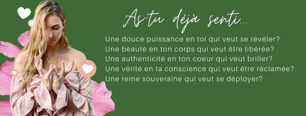 BANNIÈRES DE LUMIÈRE (16).png