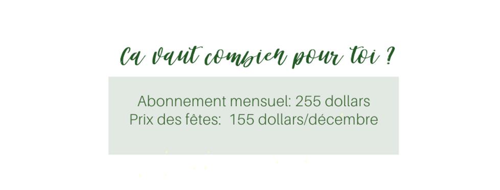 BANNIÈRES DE LUMIÈRE (58).png