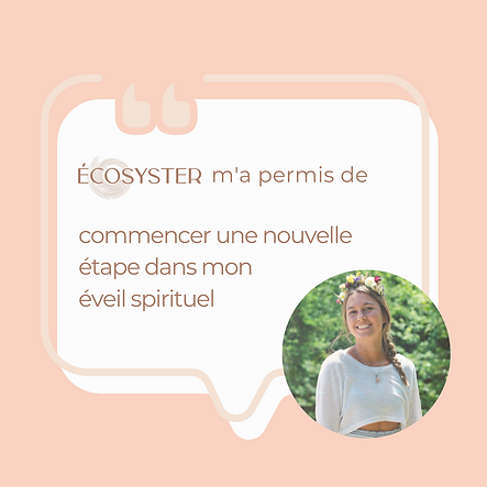 IG - Écosyster (6).png