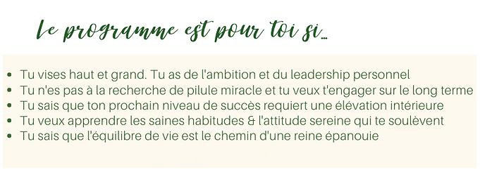 BANNIÈRES DE LUMIÈRE (92).png