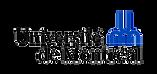 Logo_UdeM-RVB.png