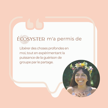 IG - Écosyster (11).png