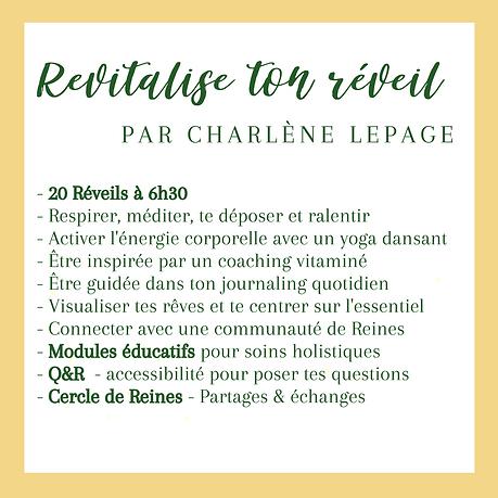 RÉVEIL DE REINE (42).png