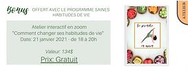 BANNIÈRES DE LUMIÈRE - 2020-12-25T124626