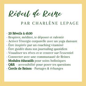 RÉVEIL DE REINE (49).png