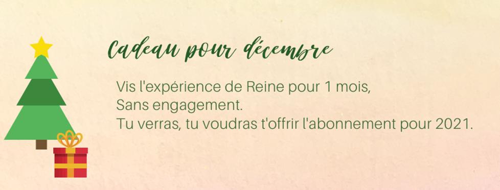 BANNIÈRES DE LUMIÈRE (30).png