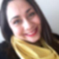 Esme_edited.jpg