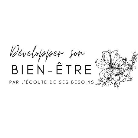 Copie_de_BIEN-ÊTRE.png