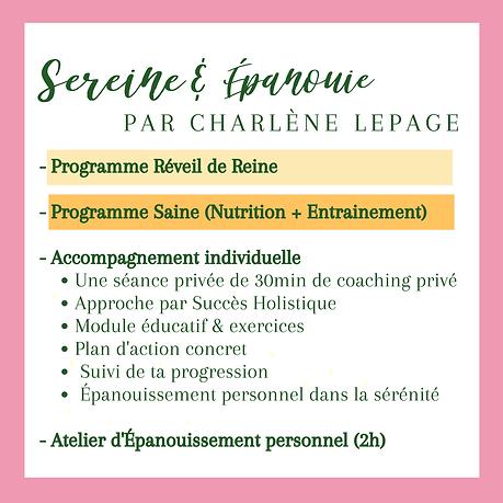 RÉVEIL DE REINE (44).png