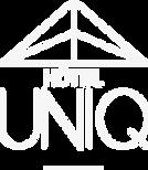 Logo-Uniq-Blanc-Gris.png