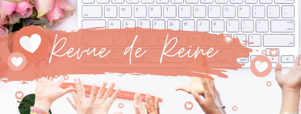BANNIÈRES DE LUMIÈRE (38).png