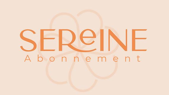 MOUVEMENT ÉPANOUISSEMENT (71).png