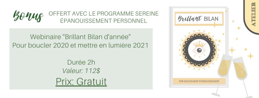 BANNIÈRES DE LUMIÈRE - 2020-12-25T124726