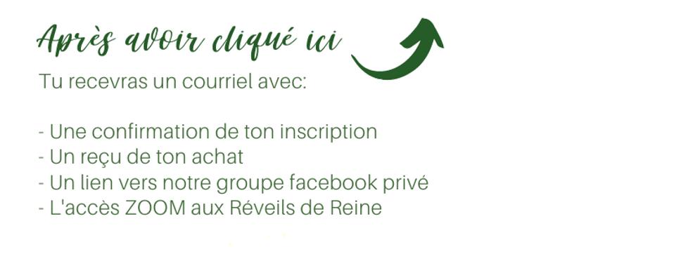 BANNIÈRES DE LUMIÈRE (31).png