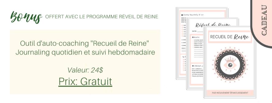 BANNIÈRES DE LUMIÈRE - 2020-12-25T124109