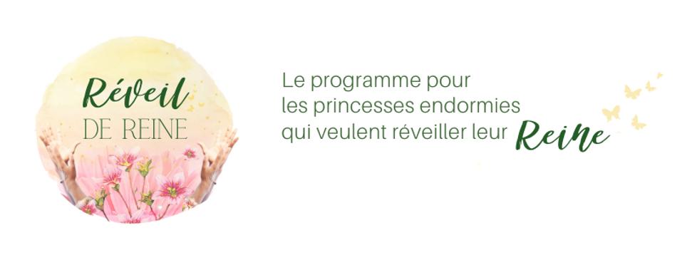BANNIÈRES DE LUMIÈRE (53).png