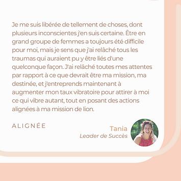 Tania (2).png