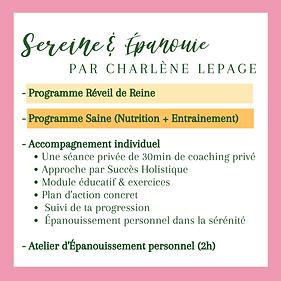 RÉVEIL DE REINE (56).png
