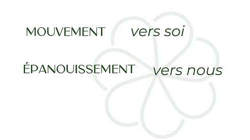 MOUVEMENT ÉPANOUISSEMENT (29).png