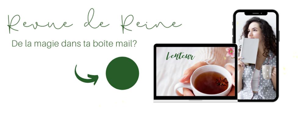 BANNIÈRES DE LUMIÈRE (45).png