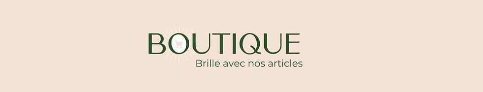 Boutique en ligne_edited.jpg