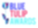 Blue Tulip Awards