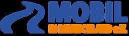 Logo_Mobil_in_Deutschland_eV-min.png