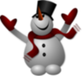 snowman looks up.png