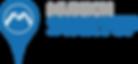 5ae0280f30f8c56936b125b7_mstartup_logo_R