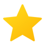 icons8-star-240.png