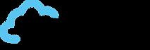 Myclimate Logo (1)-min.png