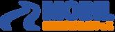 Logo_Mobil_in_Deutschland_eV.png