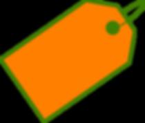 orange-sale-blank-price-tag-png-7.png