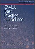 CWLA-Best-Practice-Guidelines.png