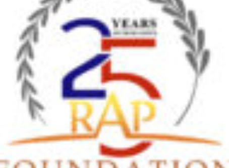 RAP Foundation Grant Strengthens D.A.P. and Sanctuary Alliance Helping Transitional-aged Youth