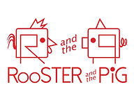 Rooster and the Pig logo final.jpg