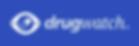 drugwatch_logo.png