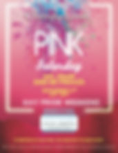 PinkSat_8_5x11_cmyk.jpg