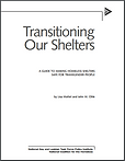 Transitioning-Our-Shelters.png