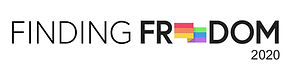 FF_logo_2020.jpg