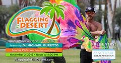 Flagging-in-the-Desert-FB-image-update-N