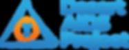 DAP Logo Variation B.PNG