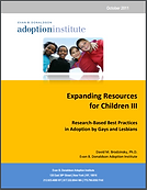 Expanding-Resources-for-Children.png