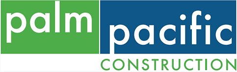 Palm Pacific Construciton.png