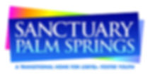 2019-9 Sanctuary Logo Color.jpg